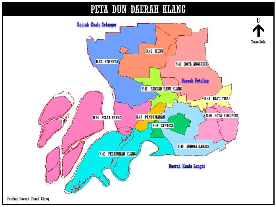 Dun Klang